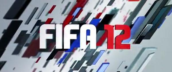 Скачать FIFA 12 (Crack) Многоязычная версия - 27 Сентября 2011 и