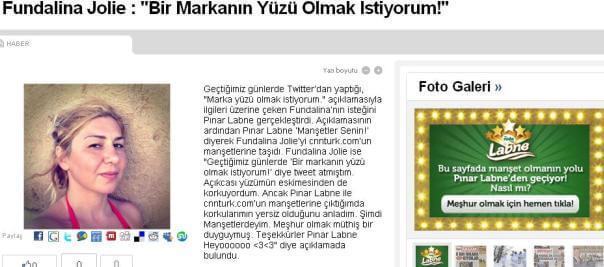 fundalina_Pınar_Labne