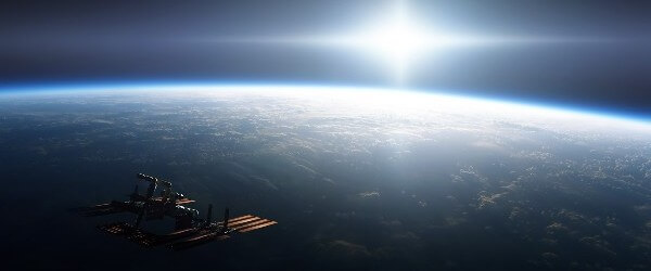 space_station_1
