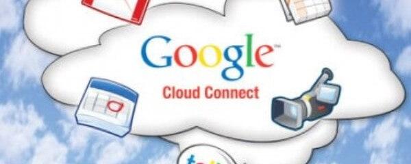 Google Drive  Her şeyi sakla ve paylaş  - Fundalina