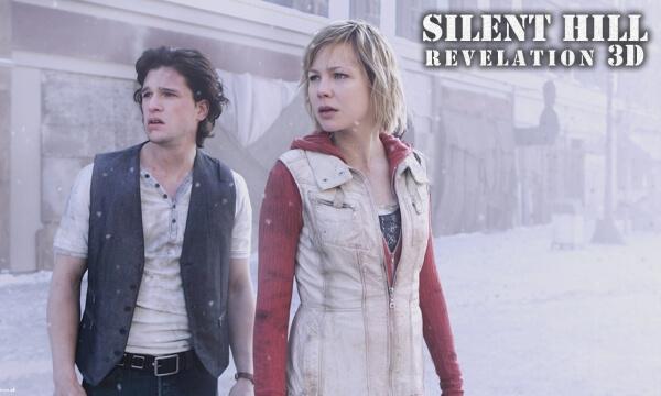 Silent-Hill-Revelation