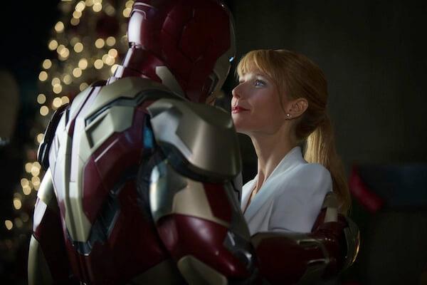 Iron-Man3_