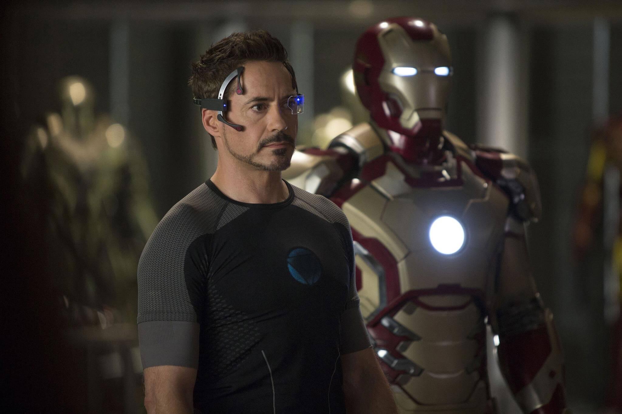 Iron-Man3_0