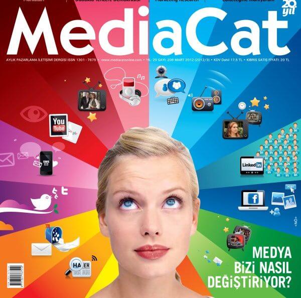 mediacat_mart_kapak