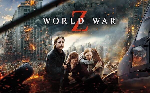 world_war_z-0