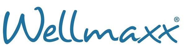 logo_wellmaxx