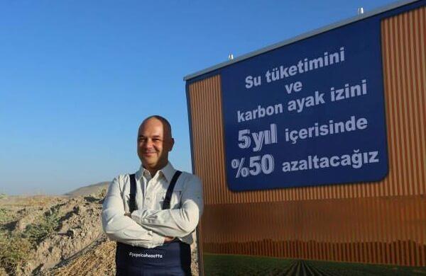 Cem_Ozyurt