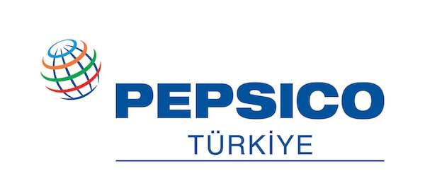 pepsico_turkiye