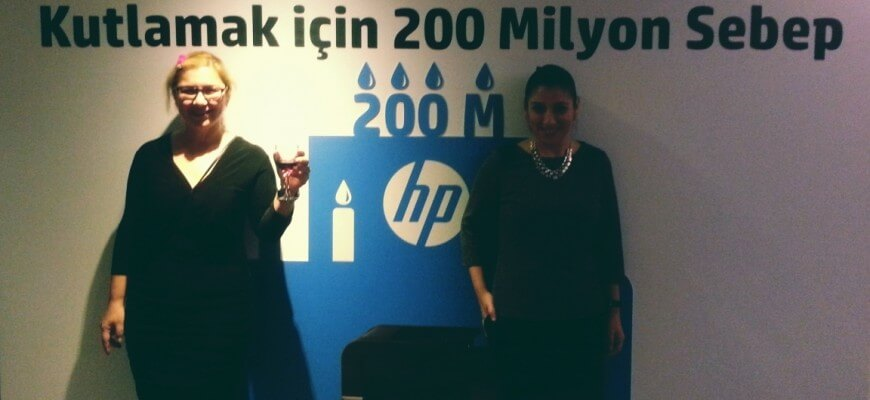 Hp_turkiye_004