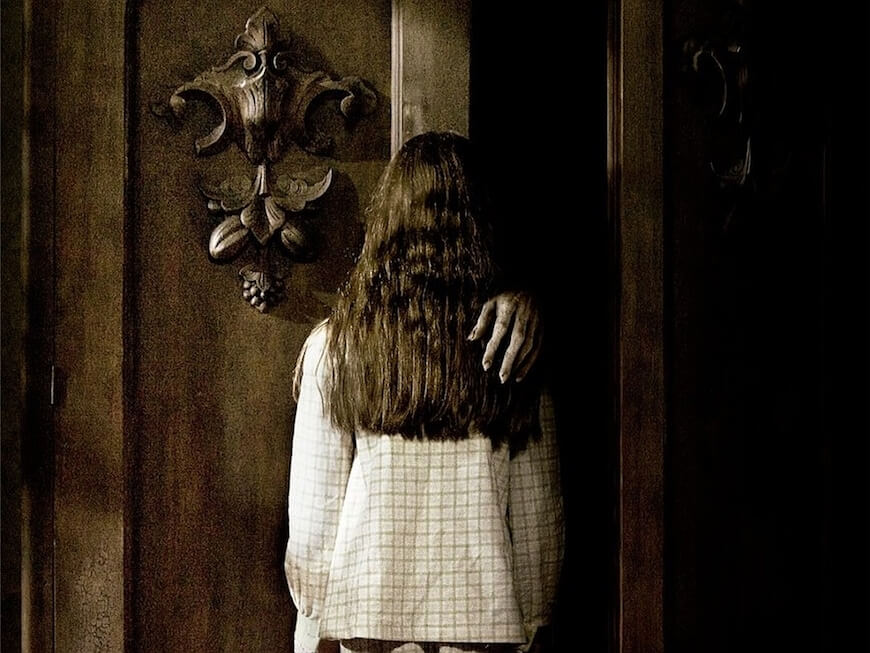 The_Conjuring02