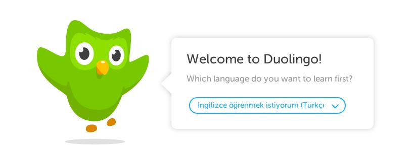 DuolingoWelcome1