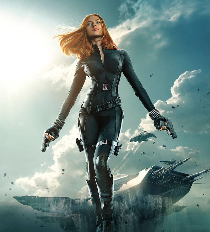 captain-america000