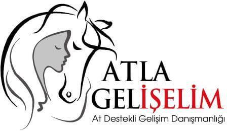 Atla_geliselim_Logo