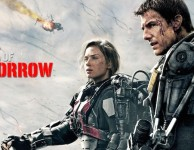 edge_of_tomorrow-1920x1440