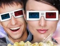 sinema_teknolojileri