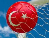 futbol_uygulamalari