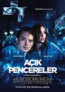 acik_pencereler