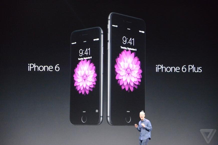 iphone-6-apple-2014