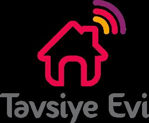 logo11-300x248