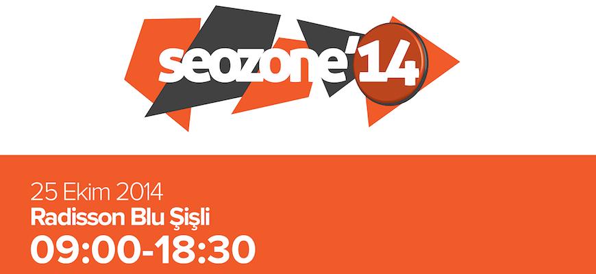 SEOZONE2014