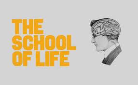 theschooloflifelogo