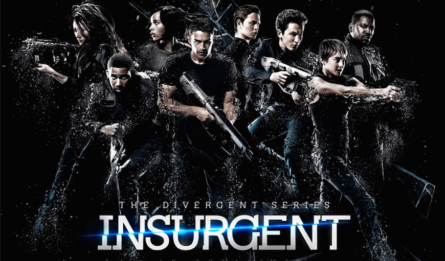 KUralsiz_Insurgent1