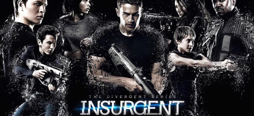 Kuralsiz_Insurgent_