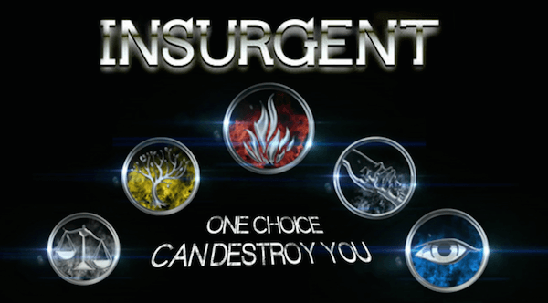 Kurasliz_insurgent__