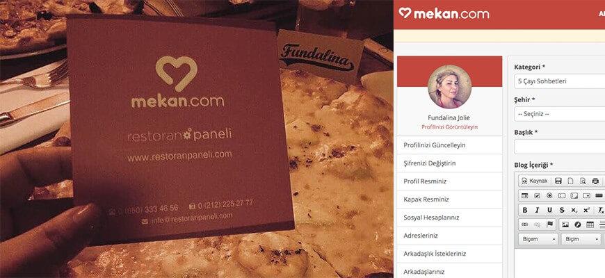 Mekan.com_