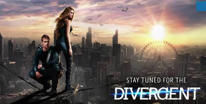 Uyumsuz_Divergent1