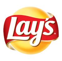 Lays_logo_UK(cs)