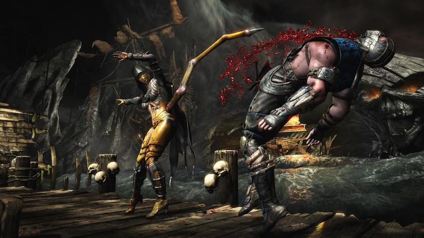 mortal_combat_x_4