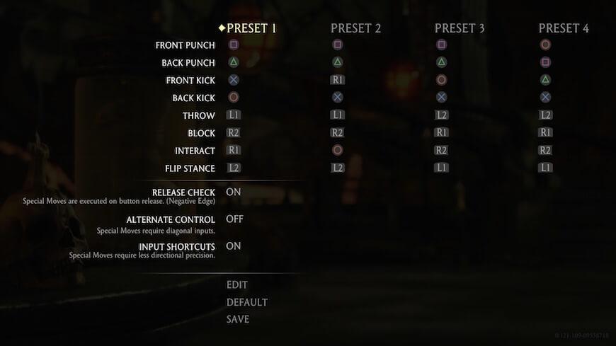 mortal_combat_x_controller