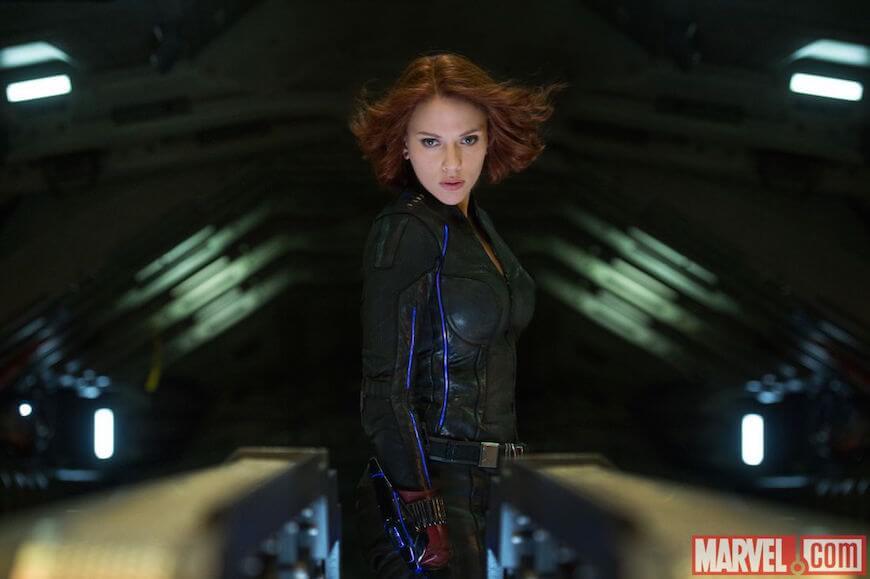 avengers_blackwidow