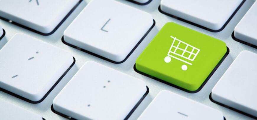 e-ticaret_yasasi1