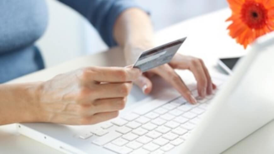 e-ticaret_yasasi2