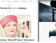 Ucretsiz_WordPress_Temalari