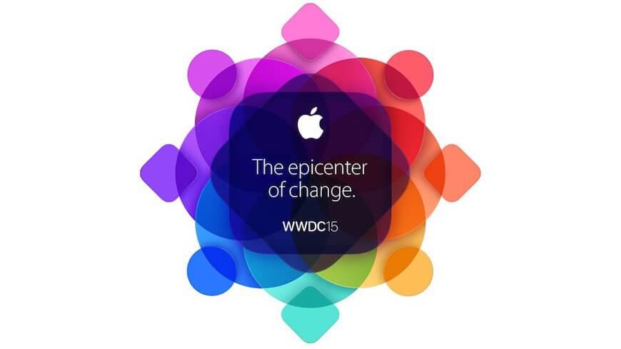 WWDC_2015_1