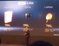 ZenFone2_Aksesuar_fiyatlari