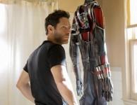 Ant-Man-09