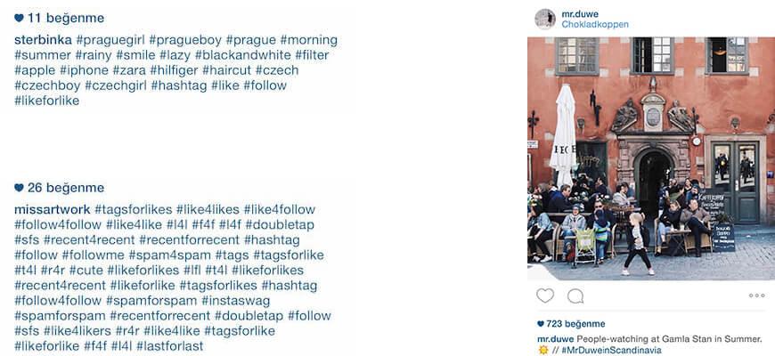 hashtag_fotograflari2