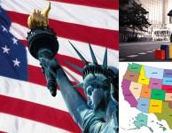 Amerika'dan_ne_alinir