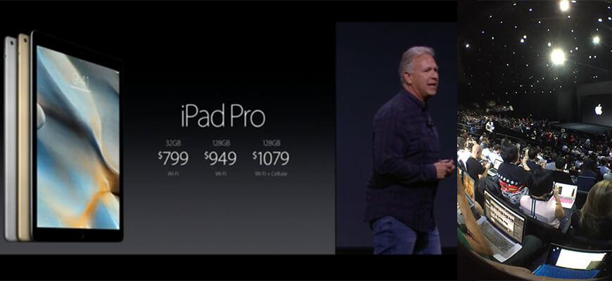Apple_Ozel_etkinligi