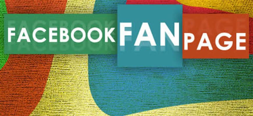 Facebook_Fan_Page_Sirlari2