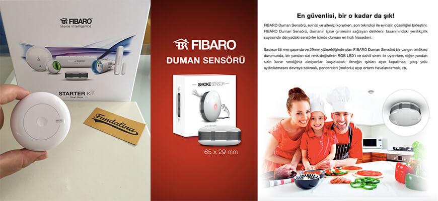 Fibaro_Duman_Sensoru