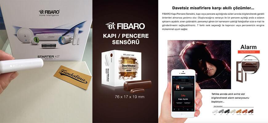 Fibaro_Kapi_Pencere_sensoru