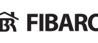 Fibaro_logo