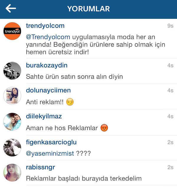 Instagram_Reklamlari
