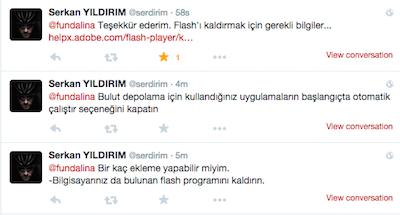 Serkan_Yildirim