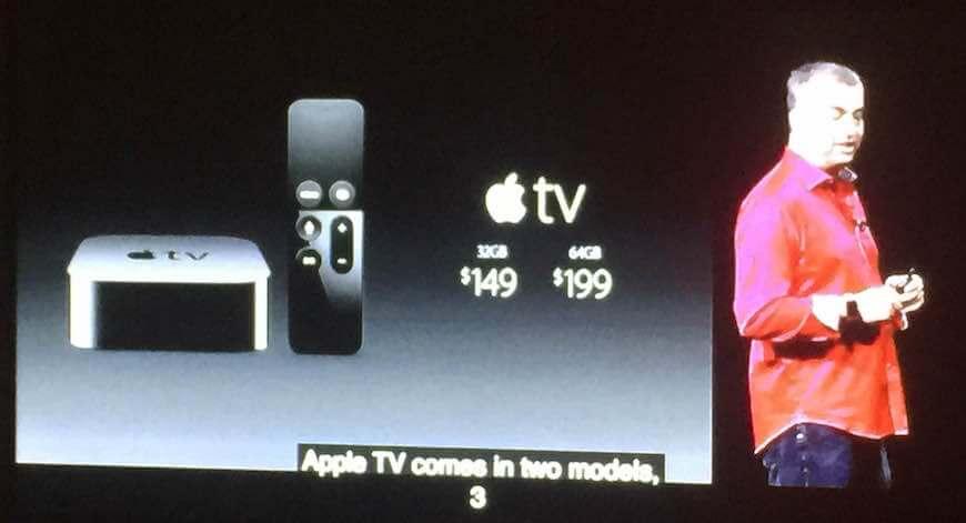 Yeni_Apple_TV